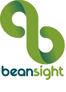 beansighthb