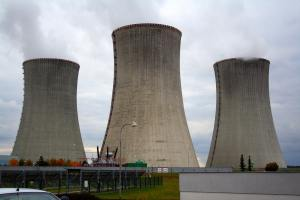 cooling_towers_of_dukovany_nuclear_power_station